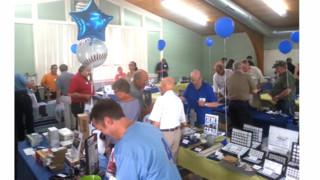 IDN H-Hoffman Hosts Annual Milwaukee Bratfest Trade Show