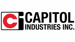 Capitol Industries Inc.