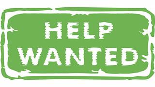 Metro Detroit Area Locksmith Wanted