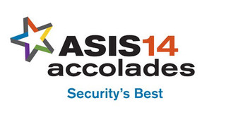 ASIS Announces 2014 Accolades Winners