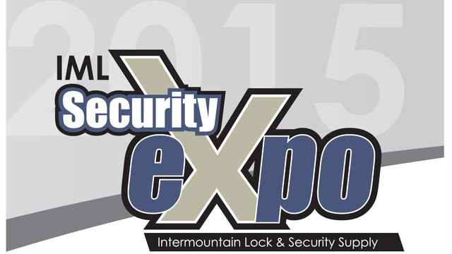 2015 IML Expo Schedule Released