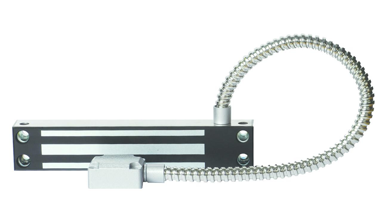 Mag Locks Locksmith Ledger