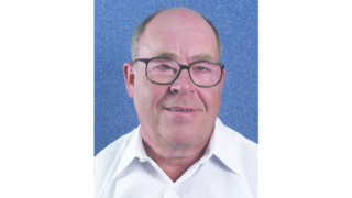 Detex Marks Passing of Carl Dean,  Consulting National Training Manager