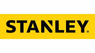 Stanley Security Solutions, Inc.