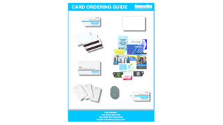 Secura Key Offers Updated Card Ordering Guide