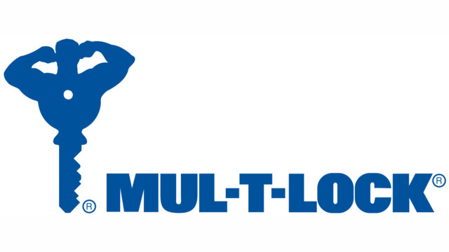 Mul-T-Lock USA Inc.