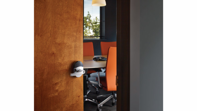Emerging Trends In Access Control Locksmith Ledger
