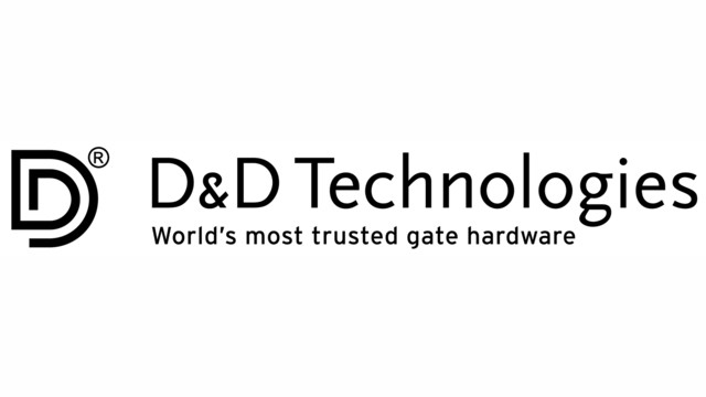 D & D Technologies (USA) Inc.