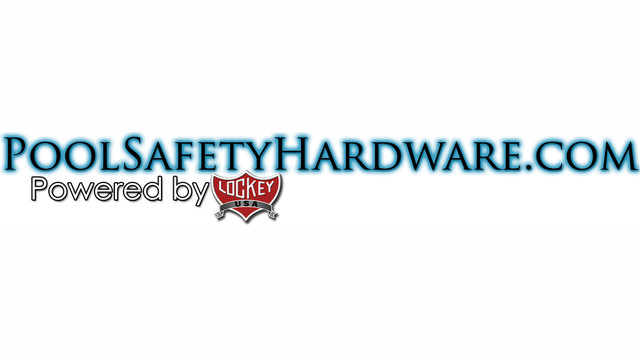 LockeyUSA Promotes Pool Safety Awareness with the Launch of PoolSafetyHardware.com