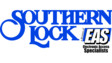 Southern Lock & Supply Co. -- Corporate HQ