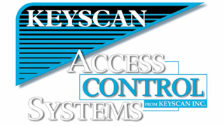 Kaba Acquires Keyscan Inc.