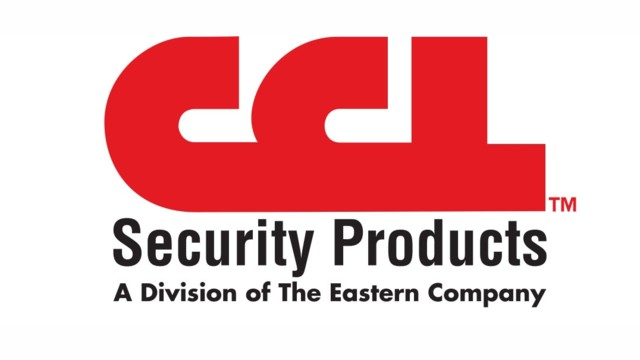 CCL Security Products