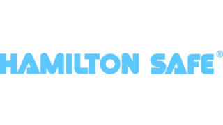 Hamilton Safe, a Gunnebo Group subsidiary