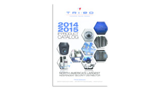 IP Products Catalog