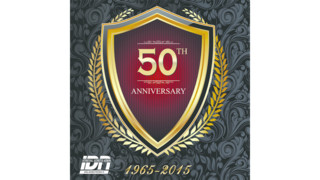 IDN-Armstrong's Celebrates 50 Years