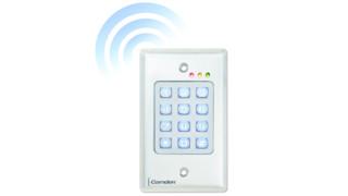 CM-120TX Wireless Keypad