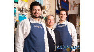 The Saucedo Company: Withstanding The Test of Time