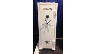 Republic Gun Safe