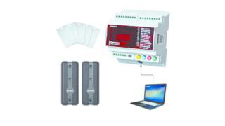 CV-602 M-PROX2™