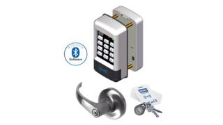 EntryCheck® E70 Series