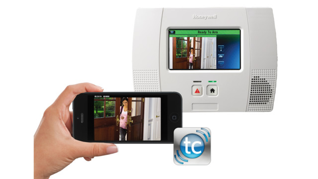 Home automation locksmith ledger for Define home automation