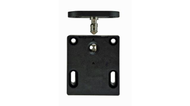 3510 Compact Cabinet Lock