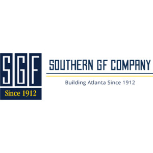 Southern GF Company: Atlanta Door Supplier Company And Product Info From  Locksmith Ledger