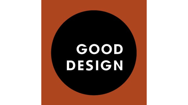 ASSA ABLOY Wins 2014 GOOD DESIGN™ Awards for Aperio Wireless Products