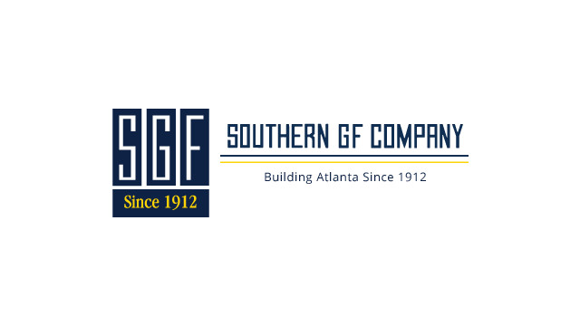 Southern GF Company: Atlanta Door Supplier