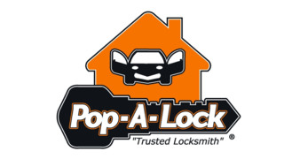Pop-A-Lock  Recognized on the Franchise Grade® Top 500 List