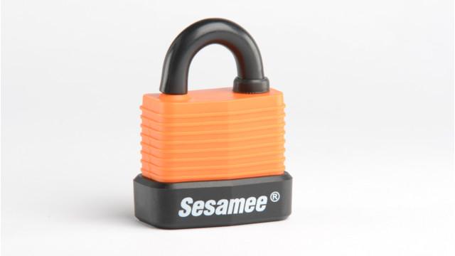 Sesamee 450 Series