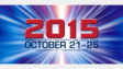 2015 Yankee Security Conference & Trade Show