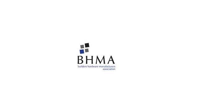 Kerry Kirby Receives BHMA 2015 Award of Excellence