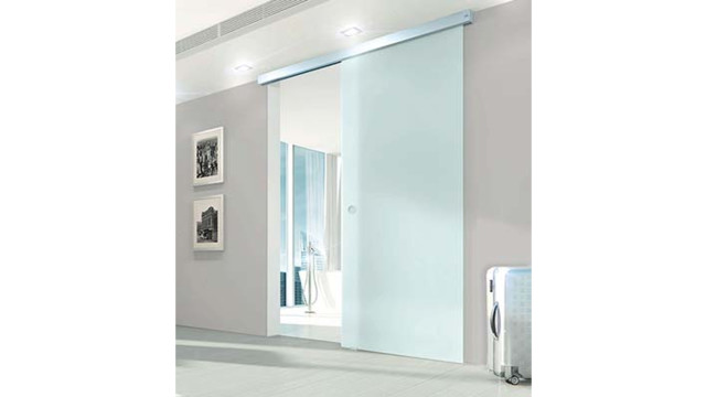 Dorma Sliding Door 5547839de8cb0