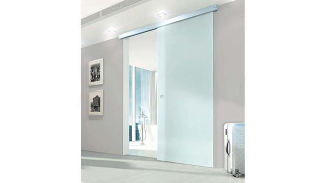 Dorma Sliding Door 5547839de8cb0
