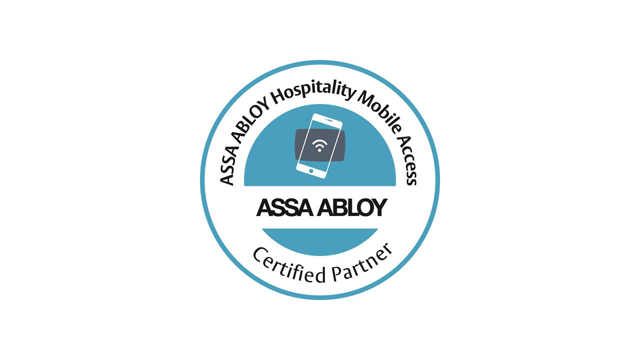 vingcard elsafe takes the family name to become assa abloy hospitality. Black Bedroom Furniture Sets. Home Design Ideas