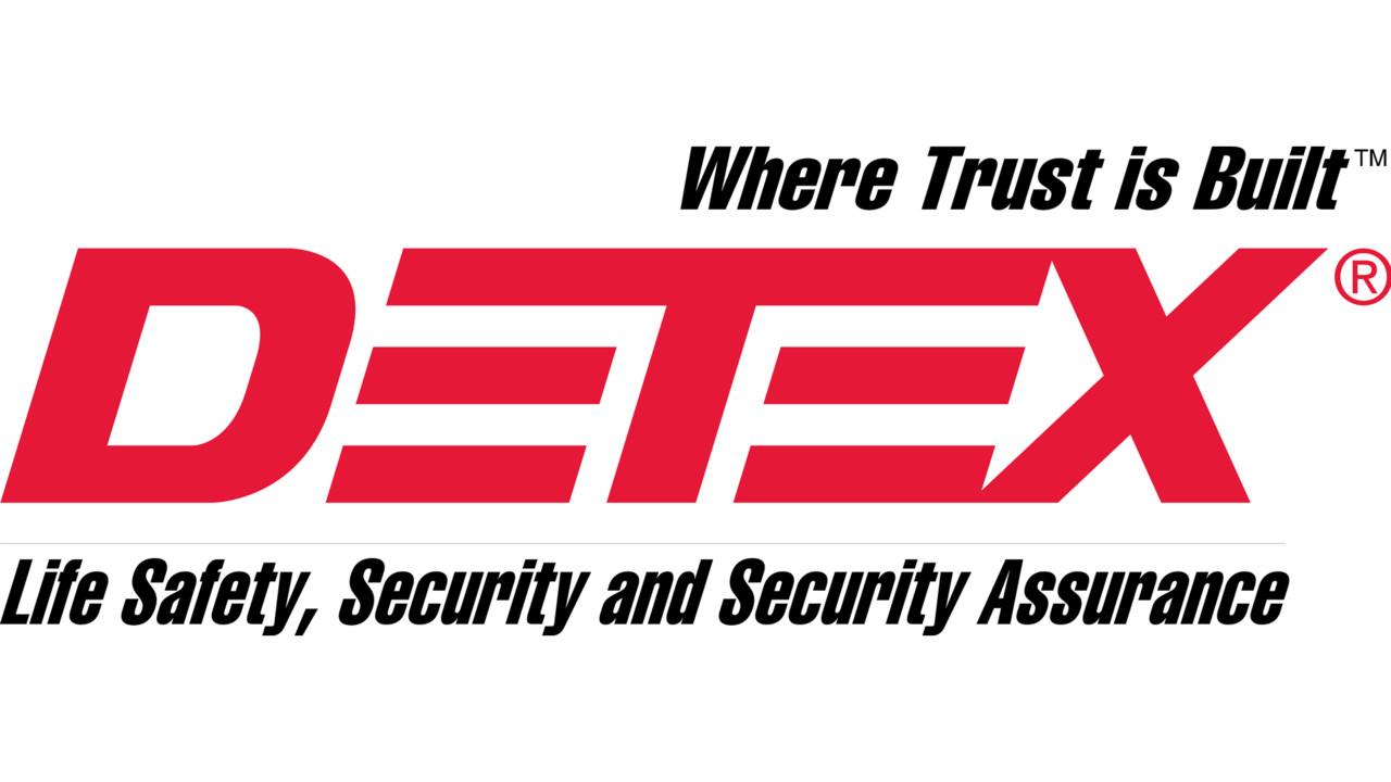 Detex Wiring Diagrams 21 Diagram Images Mars 10585 Corporate Profile Locksmith Ledger Logo High Res556c645141121 At