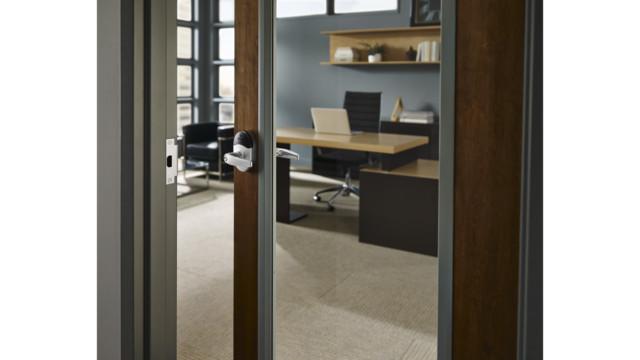 Deeper Access Control On More Doors Locksmith Ledger