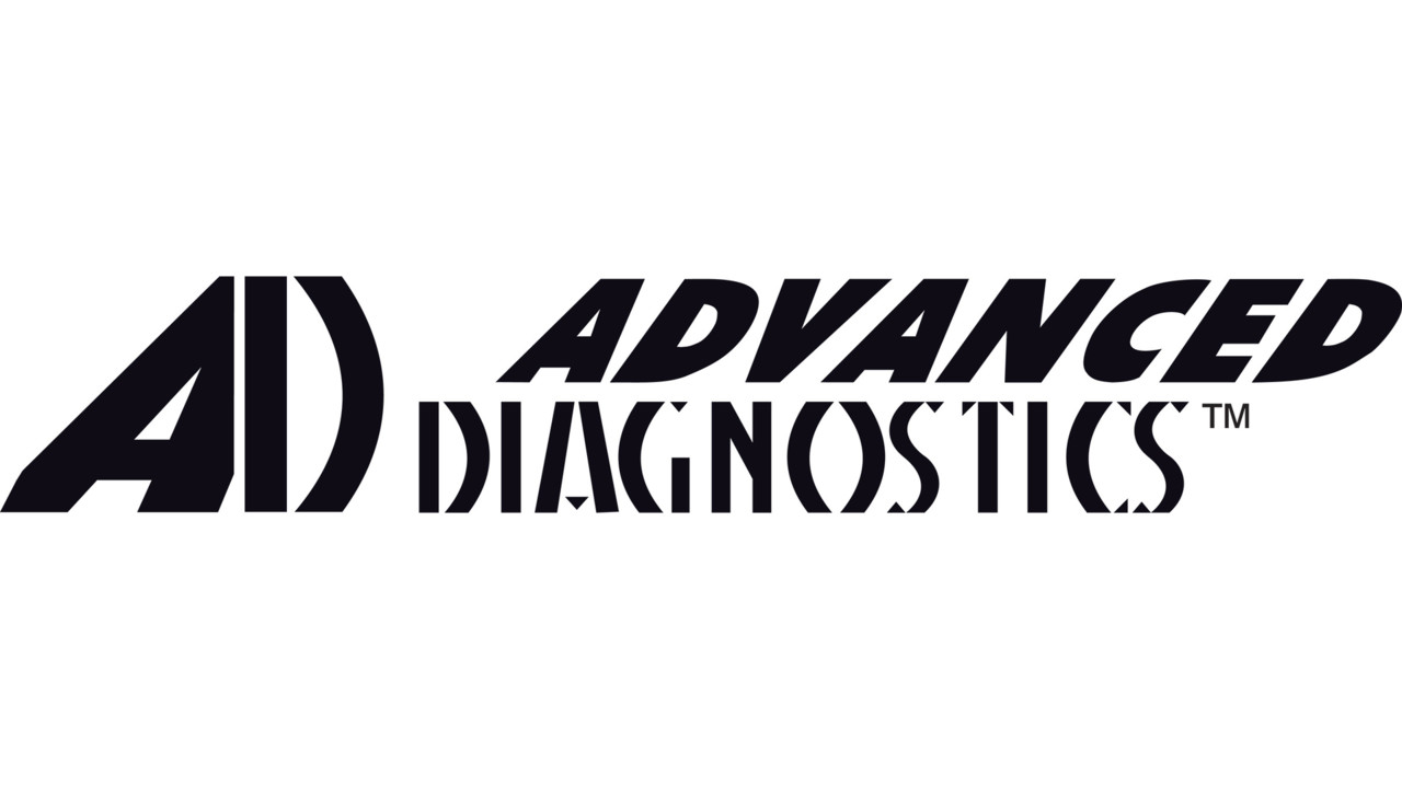 advanced diagnostics usa company and product info from