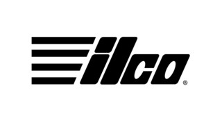 kaba ilco corp company and product info from locksmith ledger