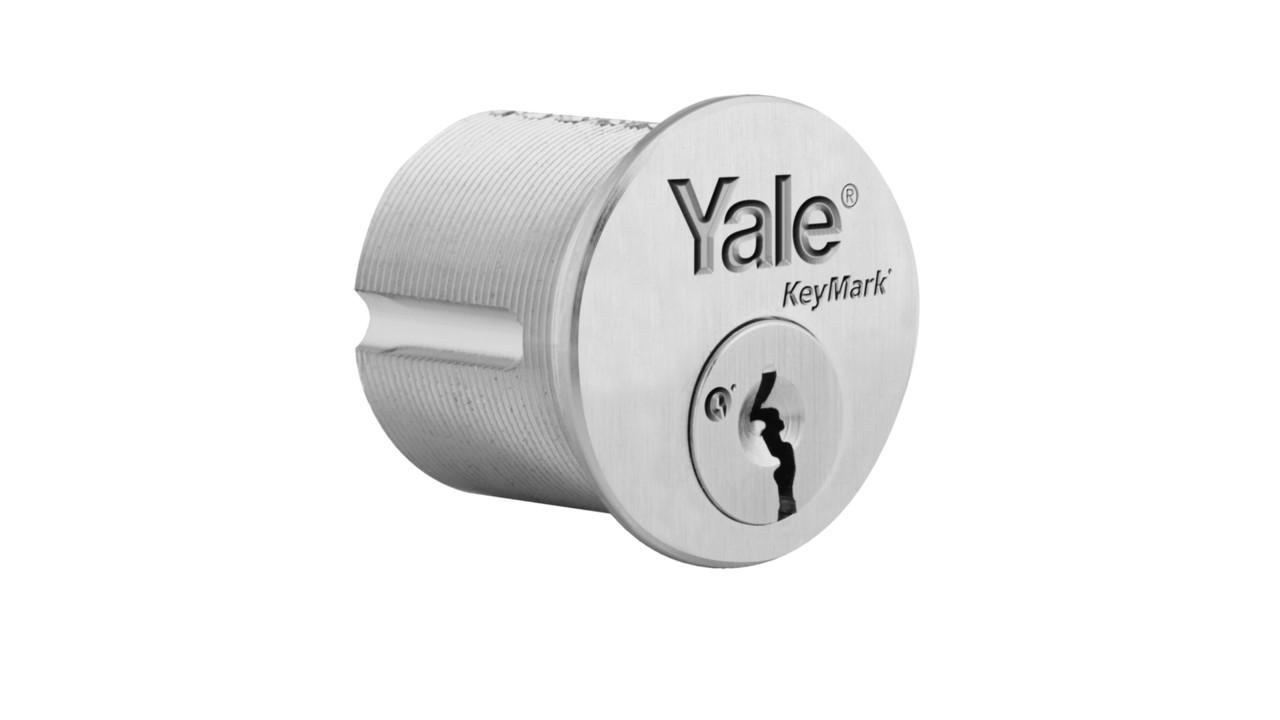 Yale 174 Keymark 174 Locksmith Ledger