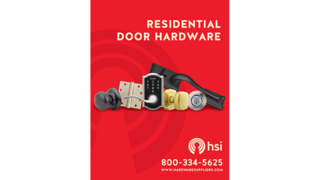 Bon HSI Res Catalog 1 56d9a4b416fd3