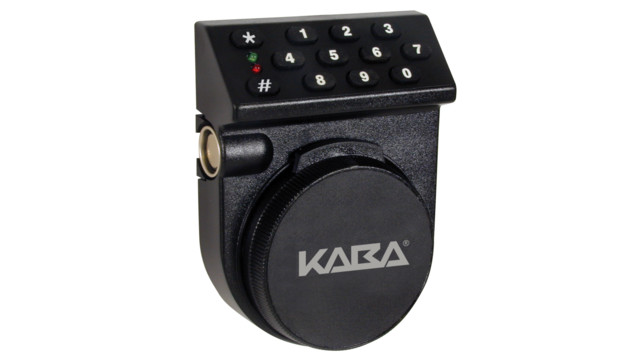 Auditcon 2 Safe Locks Locksmith Ledger
