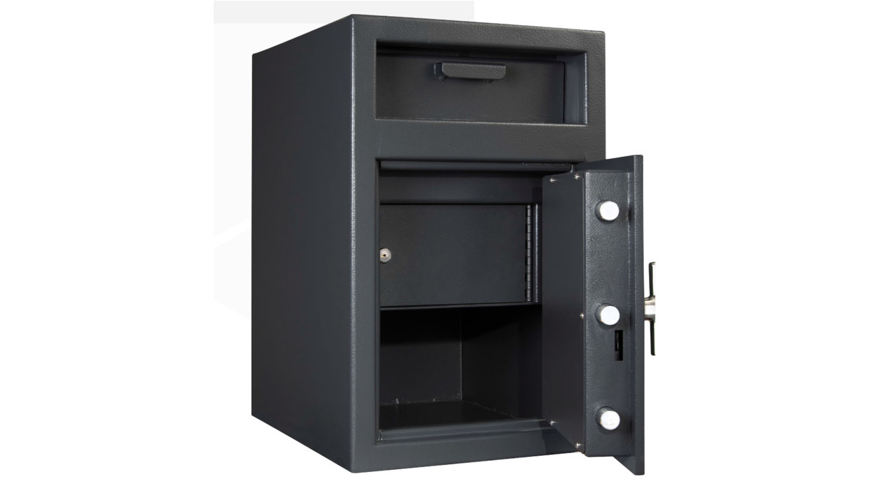 Ds Series Till Storage Depository Safes Locksmith Ledger