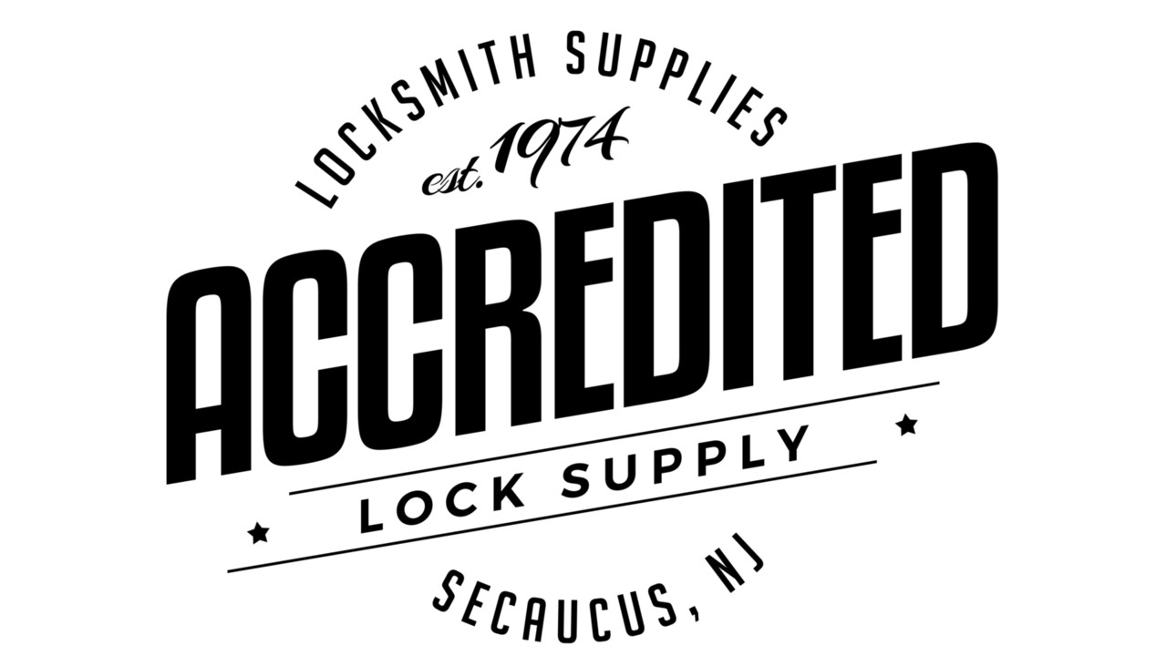 accredited lock supply co  company and product info from