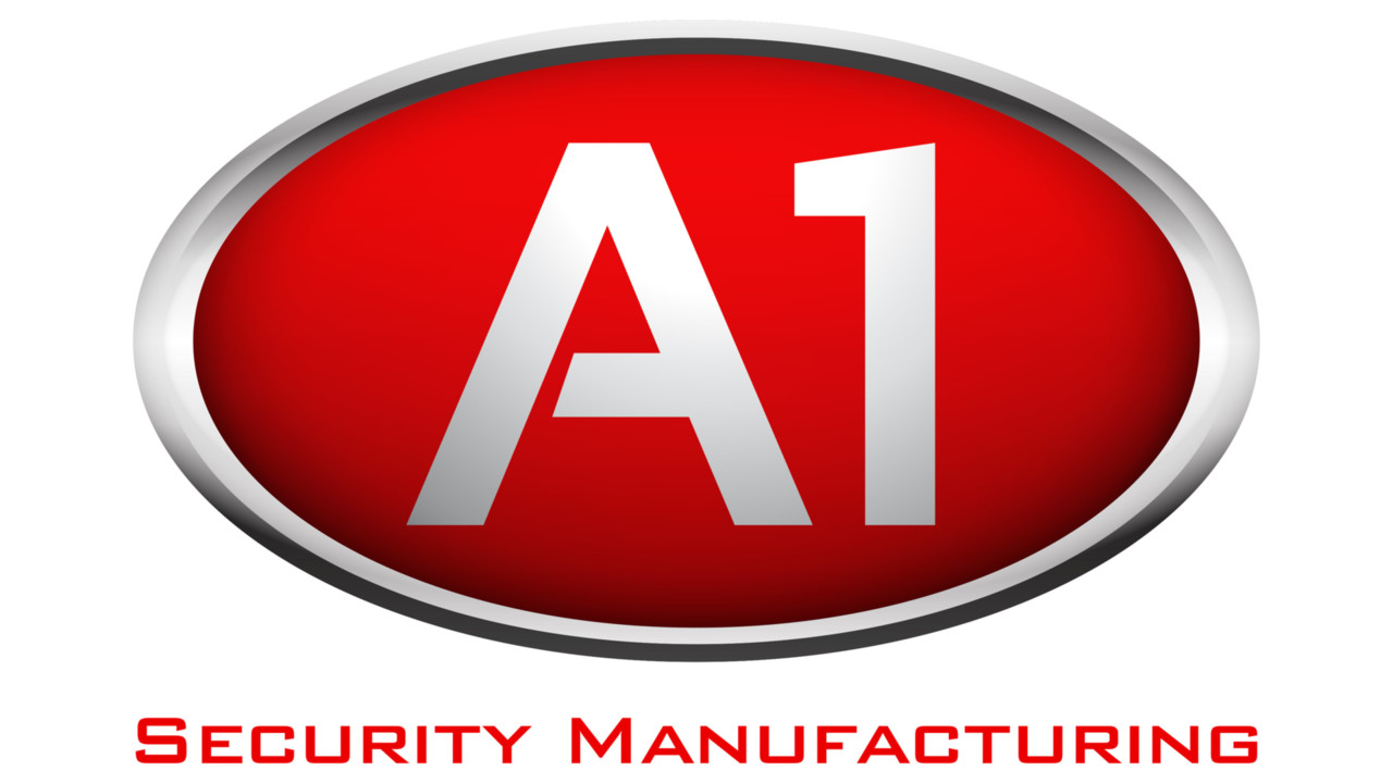 A 1 Security Manufacturing Company And Product Info From