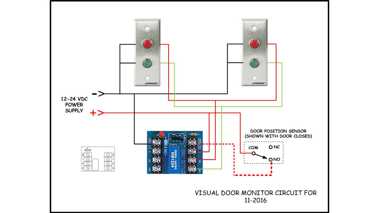 double pole switch wiring diagram with 8 Pin Dpdt Relay Wiring Diagram on And Black Red besides Industrial Electrical Symbols as well Slide Potentiometer Wiring Diagram also Xantrex Inverter Wiring Diagram moreover Build A Fancy EMP Generator.