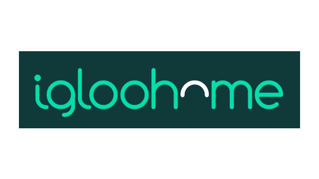 Igloohome Company And Product Info From Locksmith Ledger