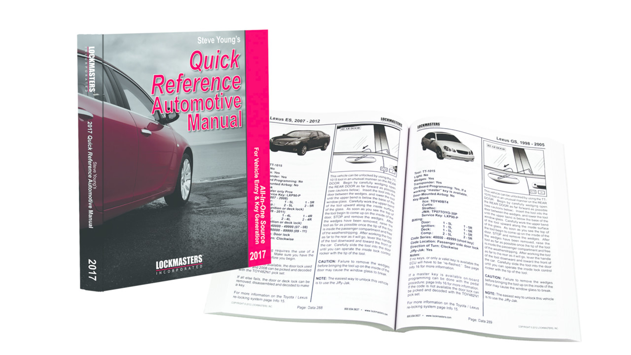 Chevrolet Sonic Repair Manual: Rear Compartment Lid Weatherstrip Replacement
