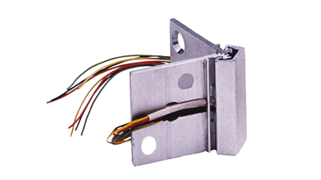 Recent Developments In Continuous Hinges Locksmith Ledger